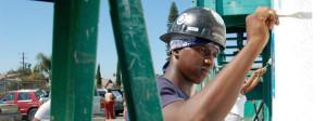 black jobs