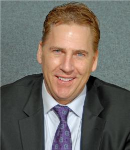 Bob Hughes.2011 for website