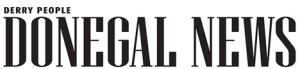 DonegalNews_MastHead