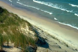 epa dunes photo for wordpress sticky