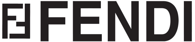 fendi-logo-wallpaper_1