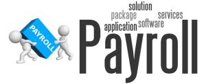 HR payroll services