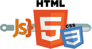 HTML5 Project Ideas