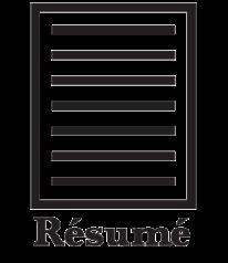 resume_icon1